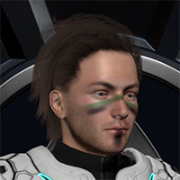 Profile picture of OTHG_Mars