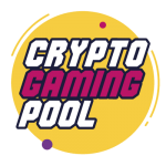Crypto Gaming Pool