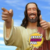 Profile picture of Jesus|CryptoGamingPool