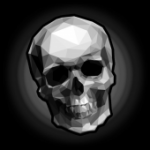 Profile picture of Warlock590
