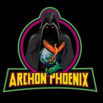 Profile picture of LT. Archon Phoenix