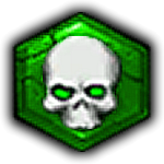 Alliance logo of HeadShot