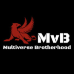 Alliance logo of Multiverse Brotherhood