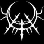 Alliance logo of DarkVerse Legion