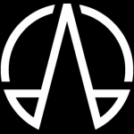 Alliance logo of Outer Planets Alliance