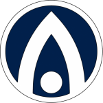 Alliance logo of Alpha Prime